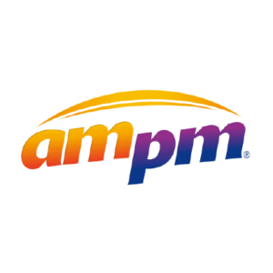 Trusted by AMPM