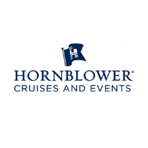 Trusted by Hornblower