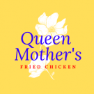 Queen-Mothers-Logo
